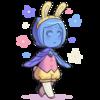 Z-Raid's avatar