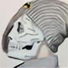 Z-RedRebel's avatar