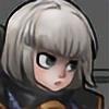 Z-Roger's avatar