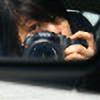 z-shanmei's avatar