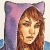 z-stellmaria's avatar