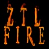 z-t-l-fire's avatar