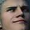 Z-UGLY's avatar