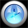 Z-warrior99's avatar