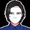 ZA-7's avatar