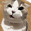 ZA-Drawing's avatar