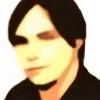 Za-el's avatar