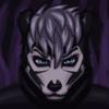 Za-owl's avatar