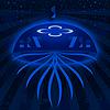Za-RaF's avatar