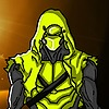 Za-Wolfo-98's avatar