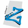 Za3tOoOr's avatar