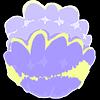 Za4aZappy's avatar