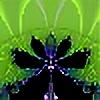 za4em9's avatar