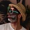 Zaaaaaaa7's avatar