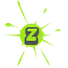 zaaap's avatar