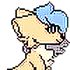 Zaafi's avatar