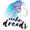 zaahn's avatar