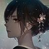 ZaakiaZ's avatar