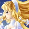 zaameen's avatar