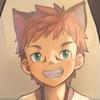 ZaarAstrion22's avatar