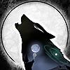 ZaariArtworks's avatar