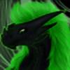 Zaatharen's avatar