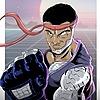 Zaatis's avatar