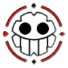 zab52's avatar