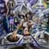 zababax's avatar