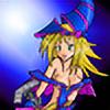 zabadoohp's avatar