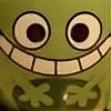 zabajzna222's avatar