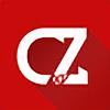 zabala15's avatar