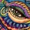zabaleen's avatar