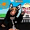 Zabarii's avatar