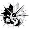 zabbkorn's avatar