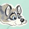 ZabbyTabby's avatar