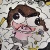 Zabdi2491's avatar