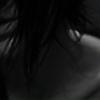 ZABeauregard's avatar