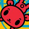 zabelita's avatar