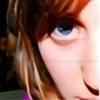 ZabercrombieZ's avatar