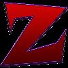 Zabesho's avatar