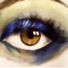 Zabeth47's avatar
