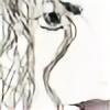 Zabeth9776's avatar