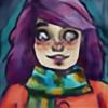 zabethy's avatar