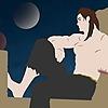 Zabius's avatar