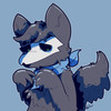 zabivaka123456789's avatar