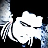 ZableDez's avatar
