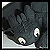 zabo23's avatar