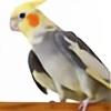 ZaBobbu's avatar