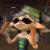 zaboguy's avatar
